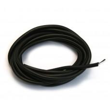 WR-2CON 2-Conductor Pickup Lead Wire