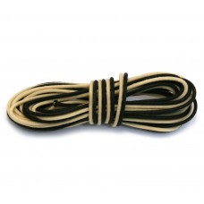 WR-CLOTH Vintage Cloth Wire for Guitar/Bass Projects