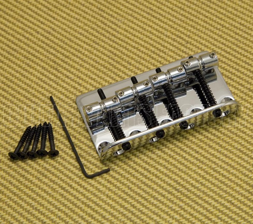 Set de 100/piezas Bulk Hardware bh06124/Penny Reparaci/ón Guardabarros Fender arandela 19/mm de di/ámetro x 6/mm Agujero