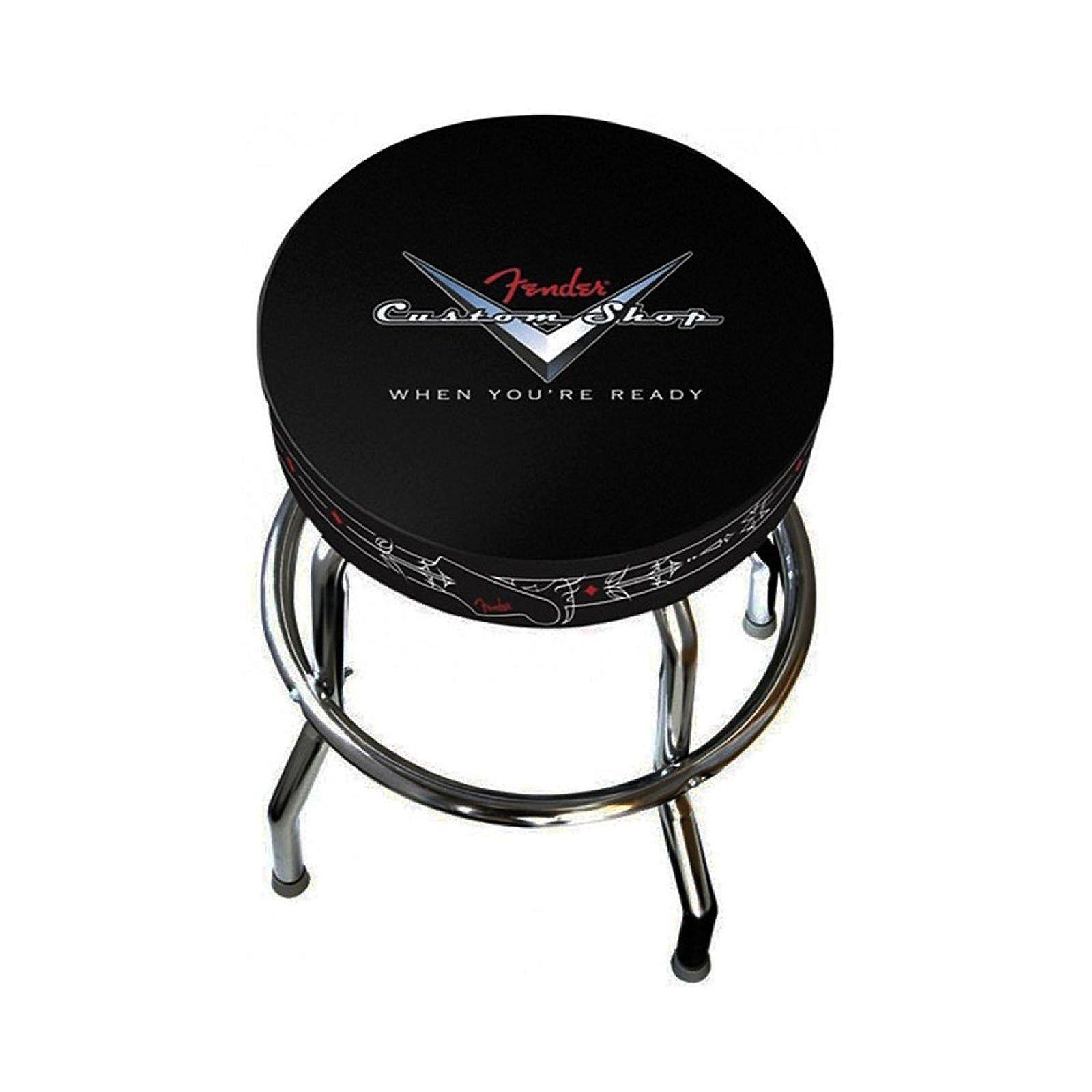 Miraculous 099 0230 010 Fender Guitar Or Bass Custom Shop Pinstripe Bar Alphanode Cool Chair Designs And Ideas Alphanodeonline