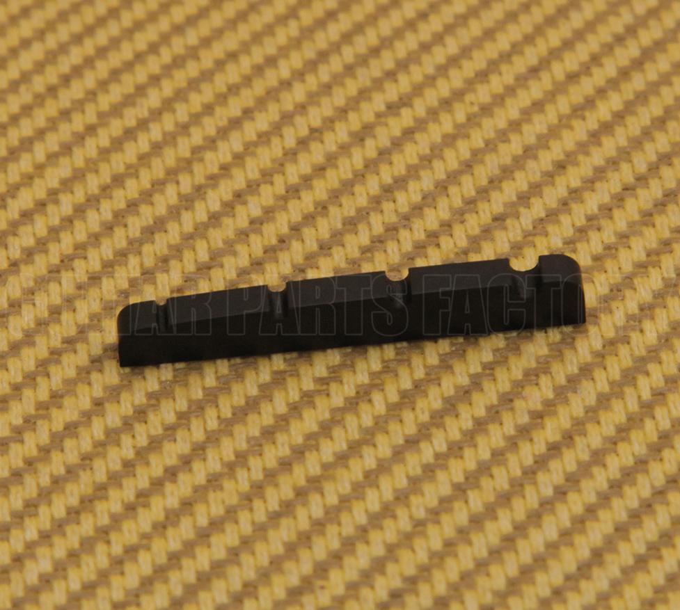 BN-2211-BONE Slotted Bone 5-String Bass Nut 45mm