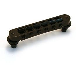 Schaller Guitar Bridges