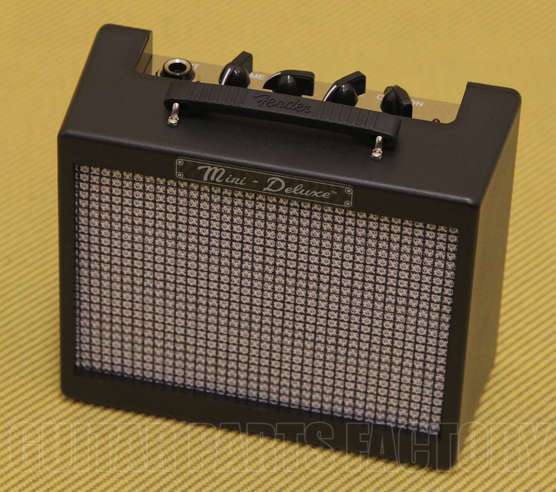Cover For Fender G-Dec 3 15 Amplifier 007-9547-000 NEW