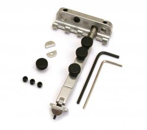 BP-2005-010 Tremol-No Lock System Pin Type for Vibrato Equipped Guitars