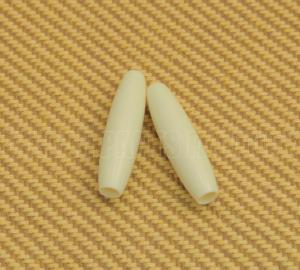 PK-0148-024 Mint Trem Tips Press Fit for USA Strat