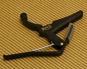 KGEB Kyser 6-String Electric Guitar Capo