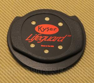KLHC Kyser Lifeguard Classical Guitar Humidifier