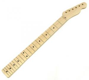 TMO-V Profile V Allparts Replacement Neck for Telecaster