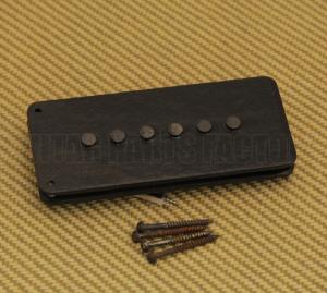 11034-32 Seymour Duncan Antiquity Jazzmaster Guitar Bridge Pickup Wax Potted