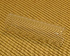 099-2300-001 Fender FGS1 Medium Standard Glass Guitar Slide 0992300001