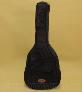 099-6434-000 NOS Genuine Gretsch Gig Bag for Historic G2154 Resonator Dobro Guitar 0996434000