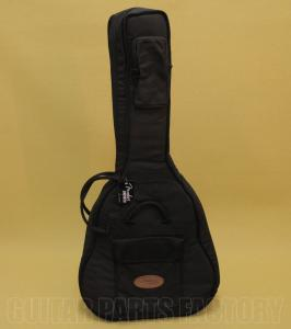 099-6437-000 Gretsch Gig Bag Historic Syncromatic Archtop Guitar G2170 0996437000