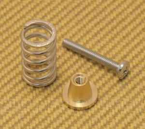 BP-0427-010 Vibrato Spring Kit for Jaguar & Jazzmaster
