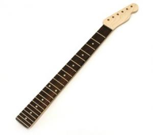 TRO-22 Allparts Replacement Neck for Telecaster®