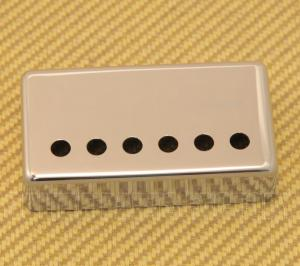11800-20-Nc Seymour Duncan SH Series Nickel Humbucker Cover SD-20-NC