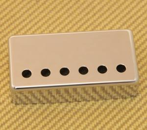 11800-21-NC Seymour Duncan TB Series Nickel Trembucker Cover  SD-21-NC
