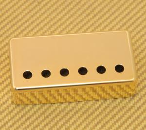 11800-21-GC Seymour Duncan TB Series Gold Trembucker Cover