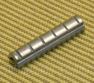 GP1103 Grover Perfect Guitar Nut Adapter to Convert Guitar to Lap Steel