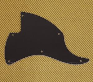 006-0742-000 Genuine Fender 4-PLY Stratasonic Pickguard