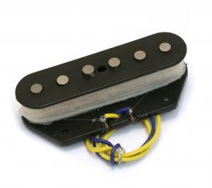 005-3676-000 Pickup, '69 Tele® Bridge Pickup Thinline/Mexi Vintage