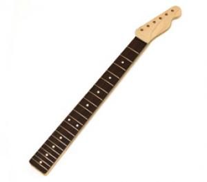 TRO-62 Veneer Rosewood Replacement Neck for Telecaster®