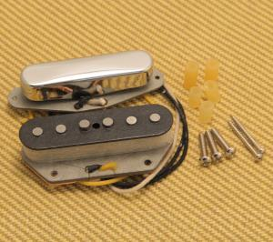 099-2234-000 Fender '64 Telecaster Pickup Set