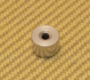 005-4475-000 Fender American Jaguar/Jazzmaster Tremolo Lock Button Nut