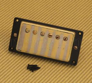 11014-01-GC Seymour Duncan Antiquity Humbucker Gibson® Gold 50s PAF Neck Pickup