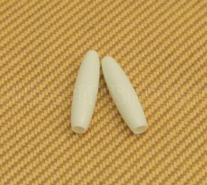 PK-DR006-04 Mint Tremolo Tips Press Fit Strat