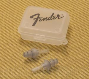 099-0543-000 Fender Touring Ear Plugs 12dB  0990543000