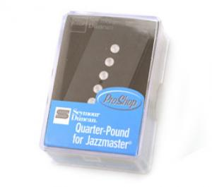 11302-08 Seymour Duncan SJM-3b Quarter-Pound Jazzmaster Bridge Pickup