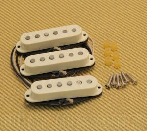 099-2236-000 Fender Pure Vintage '59 Strat Pickup Set 0992236000