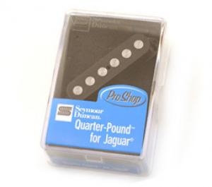 SEYMOUR DUNCAN 1/4 LB. FOR FENDER JAGUAR-BRIDGE