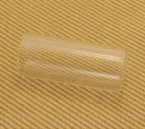 099-2300-005 Genuine Fender FGS5 Large Fat Glass Guitar Slide