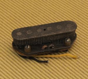 11024-22 Seymour Duncan Antiquity Telecaster Bridge Pickup
