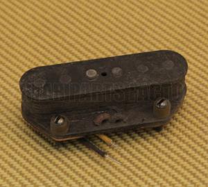11024-27 Seymour Duncan Antiquity 1955 Tele Guitar Bridge Pickup D/G
