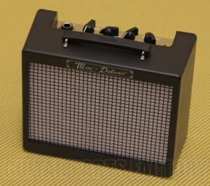 023-4810-000 Fender MD20 Mini Deluxe Amplifier 0234810000
