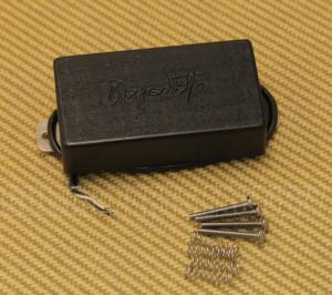 11601-03 Seymour Duncan  Benedetto Signature B-Series Jazz Guitar Pickup B-6