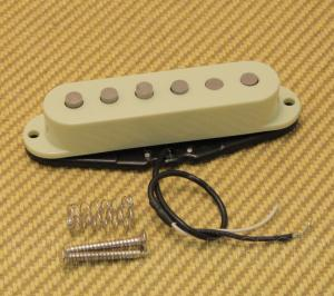 009-7213-000 Fender Squier Vintage Modified Mint Green Neck Strat Pickup