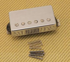 007-0751-000 Seymour Duncan Bendetto A-6 Chrome Humbucker Bridge