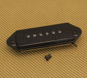 11034-65 Antiquity P-90 Dogear for Gibson Neck