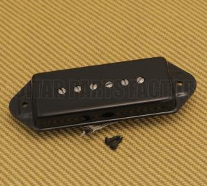11034-66 Antiquity P-90 Dogear for Gibson Bridge