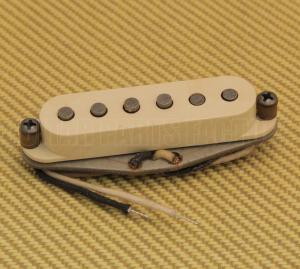 11024-08 ANTIQUITY II SURF PICKUP STRAT BRIDGE