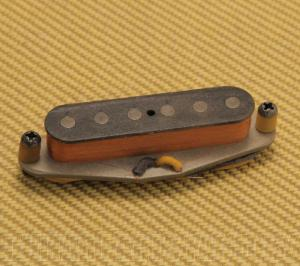 11034-05 Seymour Duncan '60s Myth Antiquity Mustang Guitar Neck Pickup