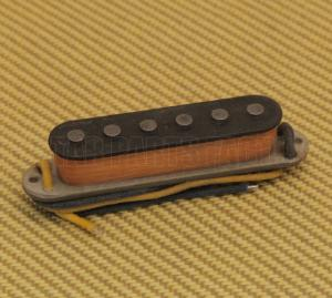 11034-25 Seymour Duncan Antiquity II '60 Jet Neck Pickup for Jaguar®