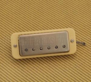 11014-12 Antiquity II Bridge Pickup For Les Paul Deluxe