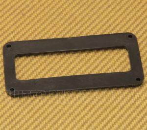 006-1023-000 Genuine Gretsch Black Spacer for Dynasonic Guitar Pickup 0061023000