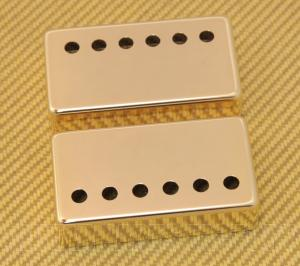 PC-0300-W02 Gold Pickup Covers Modern Spacing Mixed 49 & 53