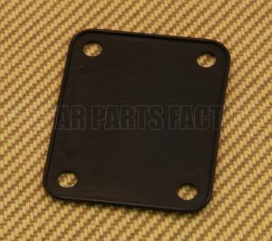 AP-0604-023 Neck Plate Cushion for Fender 4 Bolt