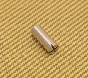 LT-0599-010 Phillips Truss Rod Nut for USA Fender